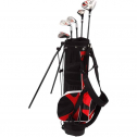 Nitro Blaster Kid's Golf Club Set