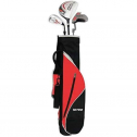 Nitro Blaster Junior Golf Set