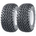 Ocelot 22/11-8 P334 Four-Play Golf Cart Tires