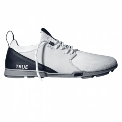 TRUE Linkswear OG Feel Golf Shoes Review