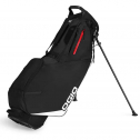 Ogio Shadow Fuse 304 Golf Bag