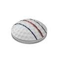 On Point Golf Ball Marker Review