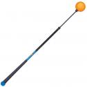 Orange Whip Swing Trainer