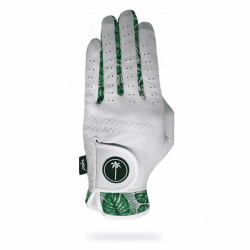 Palm Golf Gloves Review