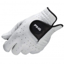 Ping Tour Cabretta Leather Golf Glove