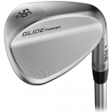 Ping Forged Wedge