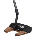 Ping Heppler Tyne 3 Putter