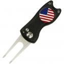 Best Divot Tool Golf Ball Marker