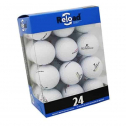 Pinnacle Reload Golf Balls