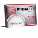 Pinnacle Rush Golf Balls