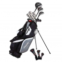 Precise M5 Golf Club Set
