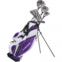 Precise M5 Ladies Golf Club Set