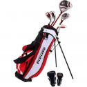Precise X7 Kids Golf Club Set