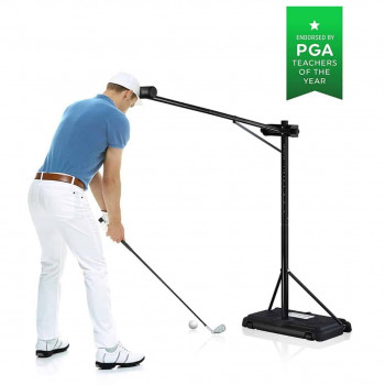 Best Golf Swing Trainer for 2020 - [Top Picks and Expert ...