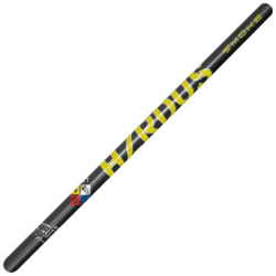 Project X HZRDUS Smoke Yellow Shaft Review