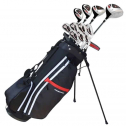 Prosimmon Golf X9 Golf Club Set