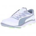 Puma Biodrive Golf Shoes