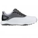 Puma Grip Fusion Golf Shoes