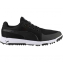 Puma Grip Sport Golf Shoes