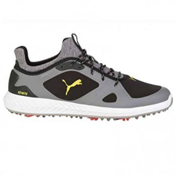 Best Puma Golf Shoes For 2020 Top Picks And Expert Review