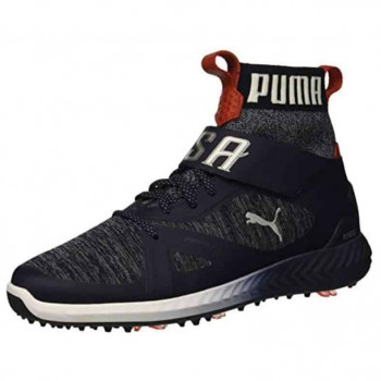 Best Puma Golf Shoes for 2020 - [Top
