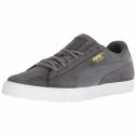 Puma Suede Golf Shoes