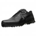 Puma TitanTour Ignite Waterproof Shoes