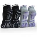 Rahabsox Best Non-Slip Socks