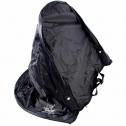 Rain Wedge Bag