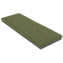 Real Feel Country Club Elite Golf Mat