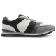 Royal Albartross Striders Golf Shoe Review