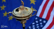 The Ultimate Guide to the Ryder Cup