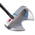 SeeMore M5 HT Putter
