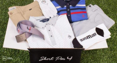 Short Par 4 Review – The Best Golf Apparel at a Fraction of the Cost
