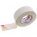 Shurtape Grip Tape