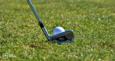 Single Length Irons vs. Standard Irons: What is Best for You?