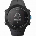 Skarlie Golf GPS Watch