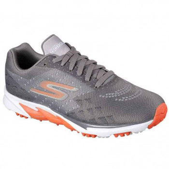 Best Skechers Golf Shoes - [Top Picks
