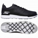 Skechers Go Golf Elite 3 Golf Shoes