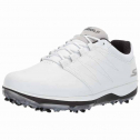 Skechers Pro 4 Waterproof Golf Shoes