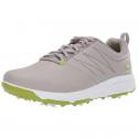 Skechers Torque Waterproof Golf Shoes