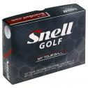 Snell My Tour Golf Balls