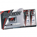 Srixon Z-Star XV Golf Balls