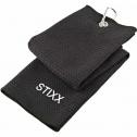 Stixx Microfiber Golf Towel