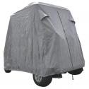 Summates  Cart cover
