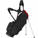 Sun Mountain Collegiate Stand Bag