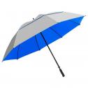 Sun Tek Windproof Golf Umbrella