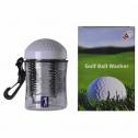 Swiss Ascent Golf Ball Washer