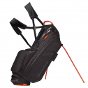 TaylorMade Flextech Crossover Golf Bag