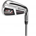 TaylorMade Golf M6 Iron Set